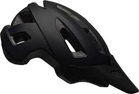 Bell Nomad MIPS Adult Mountain Bike Helmet - Matte ... - Amazon.com