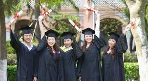 4 Jenis Usaha Menguntungkan Bagi Mahasiswa