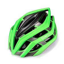 SKL <b>Bicycle Helmet</b>, <b>Ultralight Bicycle Helmet</b> Unisex with Safety ...