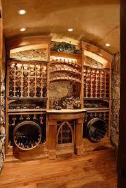basement wine cellar design ideas photo 2 basement wine cellar idea