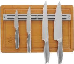 """<b>Набор ножей</b> Taller """"Йорк"""", <b>6 предметов</b>"""