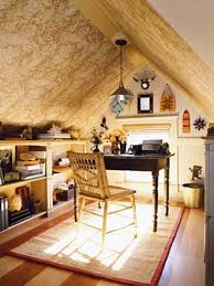 home office small home office desk computer furniture for home office sales office design ideas beautiful home office design ideas attic
