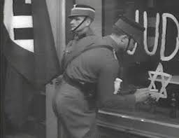 nazi s  put judesign on doors ile ilgili görsel sonucu