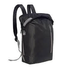 Спортинвый <b>рюкзак</b>, <b>Xiaomi Personality</b> Style
