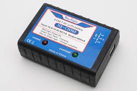 <b>Зарядное устройство Nine</b> Eagles NE-CH968 - NE412968001A ...