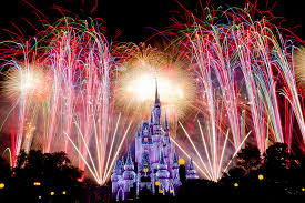 Image result for pictures of new year day celebration