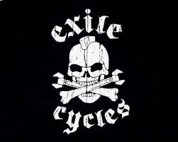 Image result for Exile Cycles