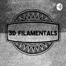3D Filamentals