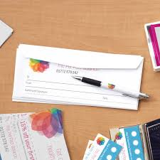 Gift Voucher Printing, Personalised Gift Cards | Vistaprint UK