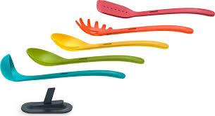 <b>Кухонные наборы</b> купить в интернет-магазине OZON.ru