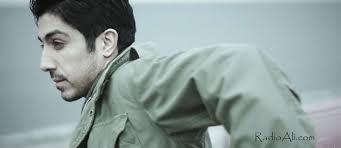 Hossein Khodabakhsh - Sooe Tafahom - RadioAli.com - 699ccbf44-1
