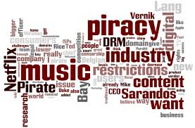 music piracy essay report web fc com music piracy essay