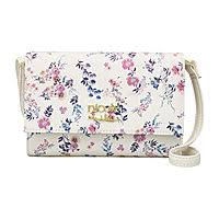 nicole by <b>Nicole Miller</b> Handbags & Accessories - JCPenney