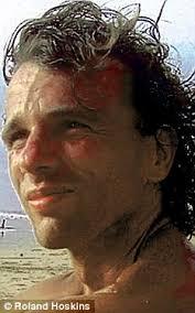 Lee Bradley Brown: Second post mortem into death of British tourist in Dubai | Mail Online - article-1378402-0BA5EFD100000578-513_233x373