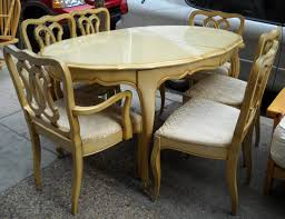 round dining tables for sale round glass dining table and chairs sale archives gt kitchen