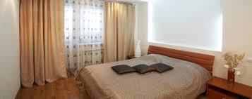 Текстиль в интерьере – советы по самостоятельному ремонту от ...