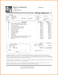 invoice for cleaning services debt spreadsheet invoice for cleaning services cleaning services invoice sample resume templates cleaning services invoice png