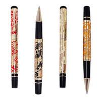 <b>Jinhao</b> Dragon Online Shopping | <b>Jinhao</b> Golden Dragon for Sale