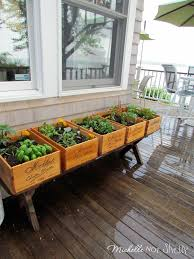 Small Picture this is perfect for our little courtyard garden Pinterest