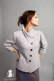 Прикрепленное изображение | yi | <b>Oska</b> clothing, Jackets и Fashion