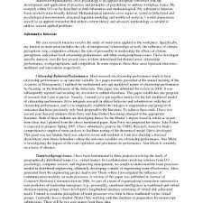 cover letter research proposal essay example example of research  cover letter research essay proposal research paper examplesresearch proposal essay example