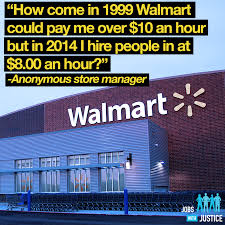 walmart store manager exposes systematic attack on employee share this on facebook