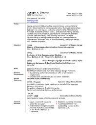 template template teen resume builder student resume builder  resume templates  word creative resume templates