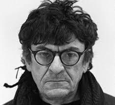 ... hors normes : Jean-Bernard Pouy. L'un des plus grands écrivains de polar français sera en effet présent pour échanger avec le public dans un débat animé ... - jean-bernard-pouy-2