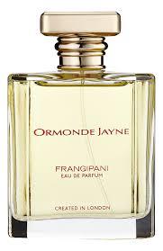 <b>Ormonde Jayne Frangipani</b> - купить в Москве мужские и женские ...