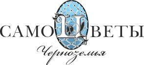 Серебряная <b>брошь</b> с фианитом 5-023-7907 - купить Серебро в ...