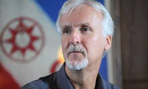 James Cameron donates Deapsea Challenger to Cape Cod science institute. Photograph: Brad Barket/Getty Images - James-Cameron-donates-Dea-010