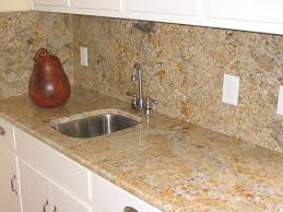 kitchen worktops ideas worktop full: kitchen worktops ideas with adorable texture and color kitchen worktops idea applying beige marble plus