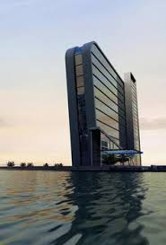 1000 images about fantastic office buildings on pinterest office buildings building and towers beautiful office building
