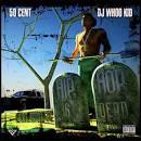 Hip Hop Is Dead: G-Unit Radio, Pt. 22