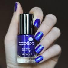 <b>Лак для ногтей</b> Caption Mission <b>complete</b> купить за 650 руб. в ...