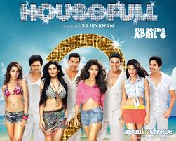Image result for housefull 2 actress
