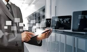2016 6 22 handheld computerjpg business computer