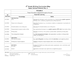 th grade essay writing Template   Just another WordPress site
