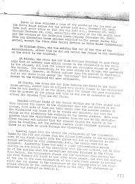 jfk assassination presidential limousine ssx pamela mcelwain brown s essay ss 100 x from car crash culture palgrave 2002