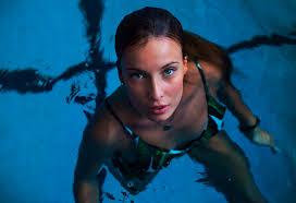 <b>Тест</b>-драйв в купальнике: <b>выбираем</b> бассейн для <b>фитнеса</b> и ...