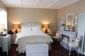 Relaxing Paint Color For Bedroom Warm Relaxing Bedroom Colors Best Bedroom Ideas 2017