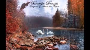 Celtic <b>Music</b> - <b>Beautiful Dreams</b> - YouTube