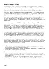 Admission  amp  Requirements   Schulich School of Law   Dalhousie