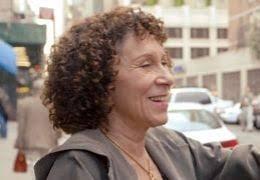 <b>Rhea Perlman</b> (66). Wissenswertes. Geboren: ✹ 31. März 1948 in Brooklyn, <b>...</b> - otto-tausig-und-rhea-perlman-in-bis-spaeter-max