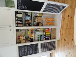 photos kitchen cabinet organization:  images about pantry inspiration on pinterest pictures pantry storage and plate racks
