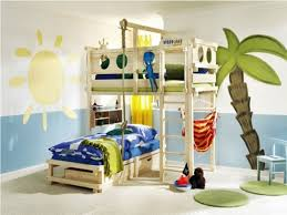 fancy bedrooms with bunk beds white kids wood bed furniture girls bedroom furniture 3 bedroom furniture set kids 3