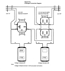 patent us20100285689 power strip 110 and 220 volt outlets patent drawing