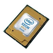 Купить CD8069504194501 <b>Процессор Intel Xeon Gold</b>-6254 ...