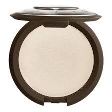 Buy <b>BECCA Cosmetics</b> Shimmering <b>Skin</b> Perfector Pressed ...