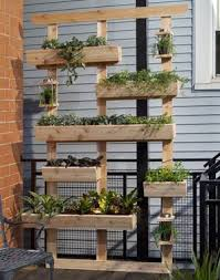 gallery outdoor living wall featuring:  ideas about living wall planter on pinterest garden wall designs vertical garden wall and trellis